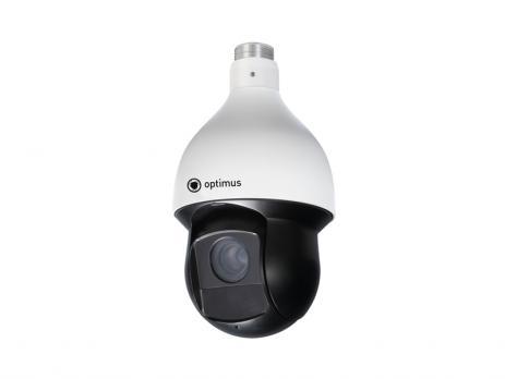 Видеокамера Optimus IP-P094.0(30x)D