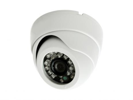 Видеокамера IDp2.1(2.8)A_H.265