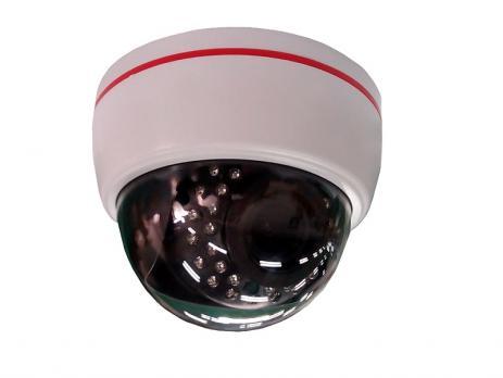 Видеокамера IDp2.1(2.8-12)P_H.265