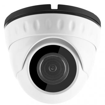 Видеокамера IDm2.1(2.8)P_H.265