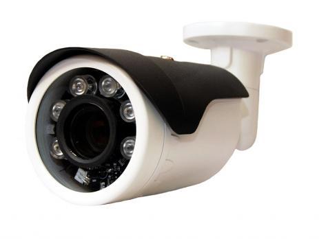 Видеокамера IB2.1(2.8)P_H.265