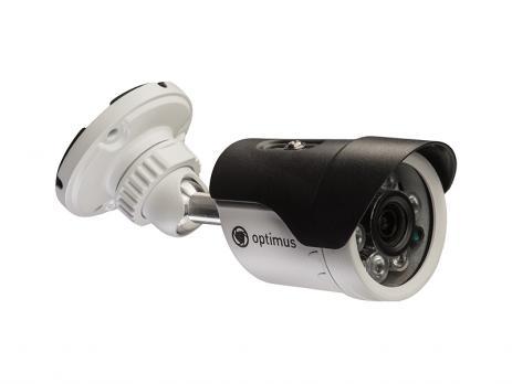 Видеокамера IB4.0(3.6)AP