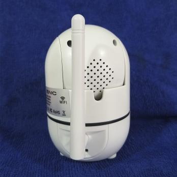 Поворотная IP-Камера EC-230W 360 1080P