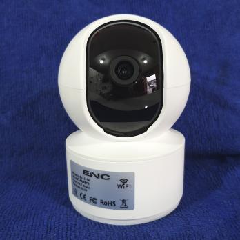 Поворотная IP-Камера EC-231W 360 1080P