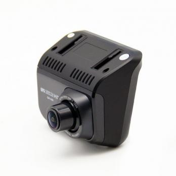 Видеорегистратор Eplutus GR-96 с радар-детектором и GPS